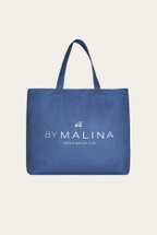 Product image Canvas Bag