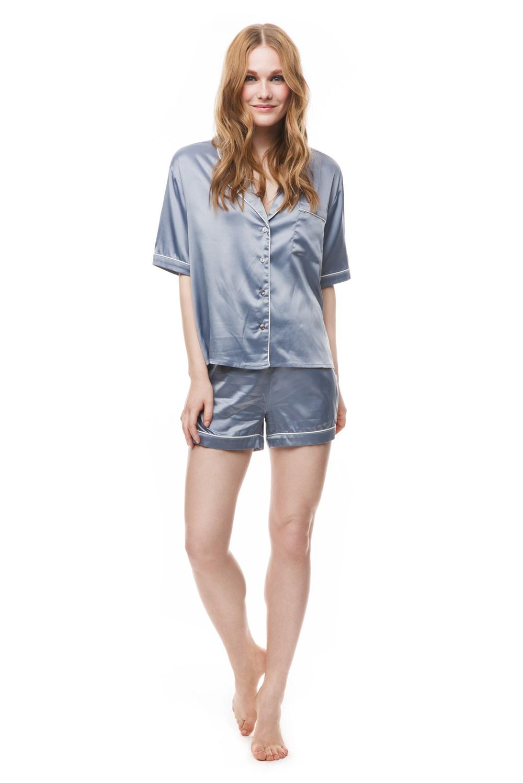 Belle pyjama set