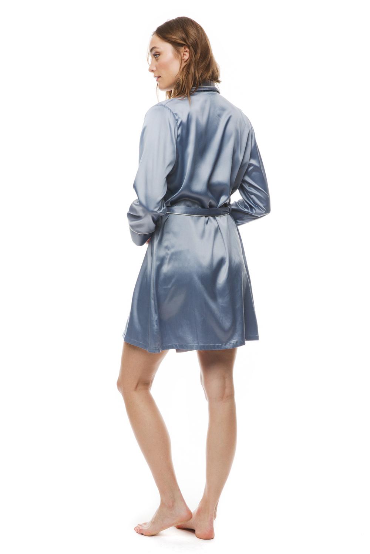 Blake robe