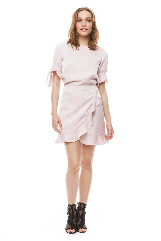 Product thumbnail of Deena skirt