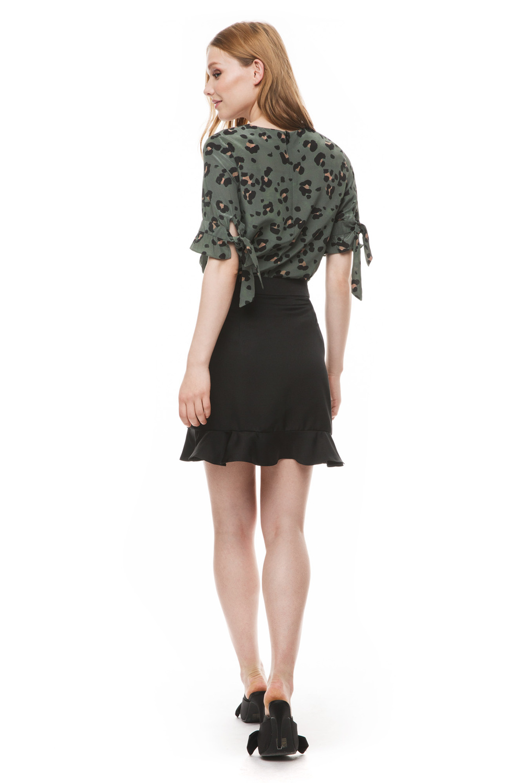 Product image Deena Skirt