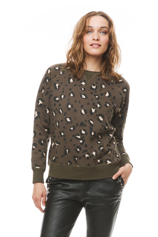 Nadine sweathshirt