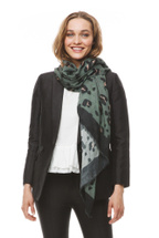 Product image Macy Scarf