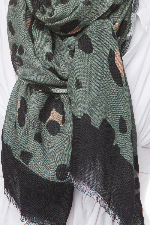 Macy scarf