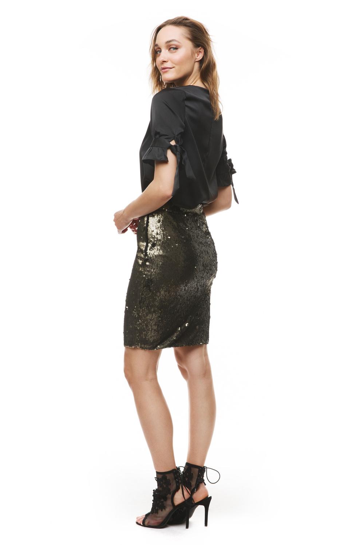 Product image Rumer Skirt