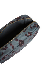 Product image Cosmetic Bag Large