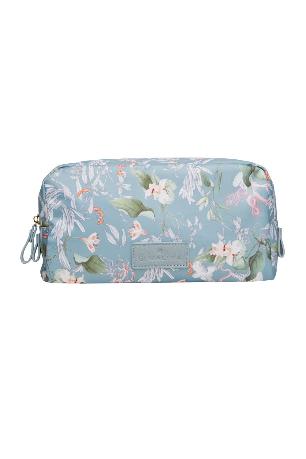 Product thumbnail of Cosmetic bag large