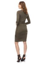 Product image Darlene Mini Dress