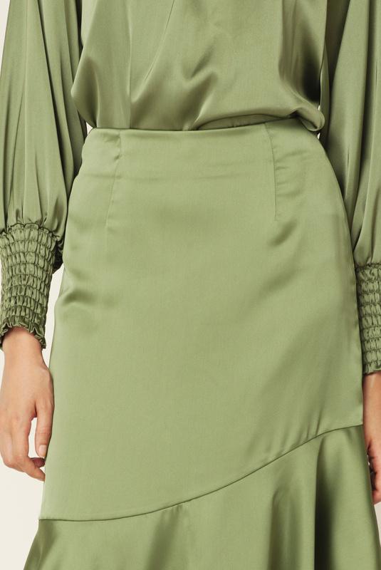 Product Thumbnail of Ellie skirt