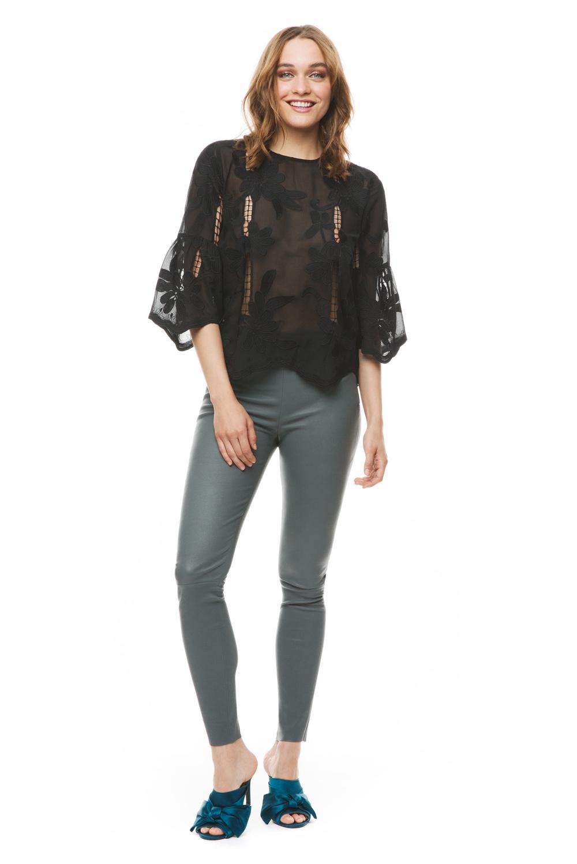 Hiba blouse