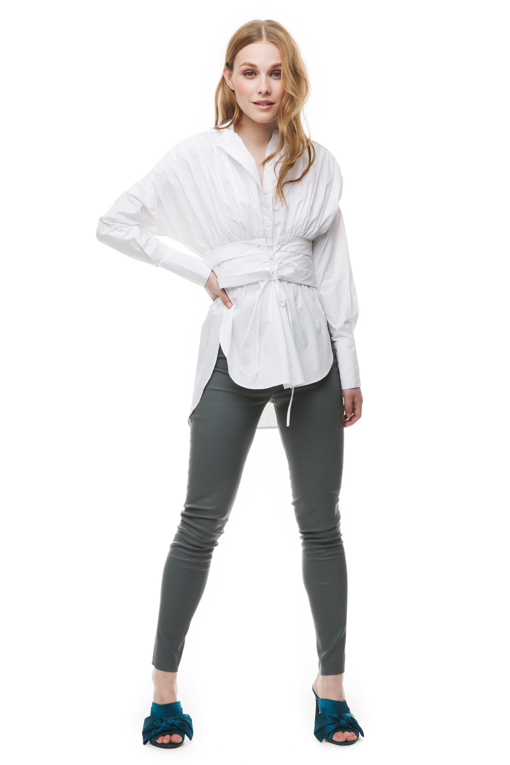 Product image Kylie Shirt