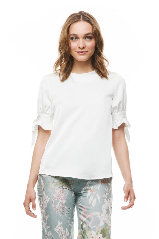 Product thumbnail of Nemy blouse