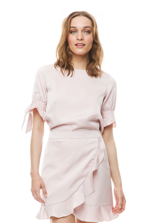 Nemy blouse