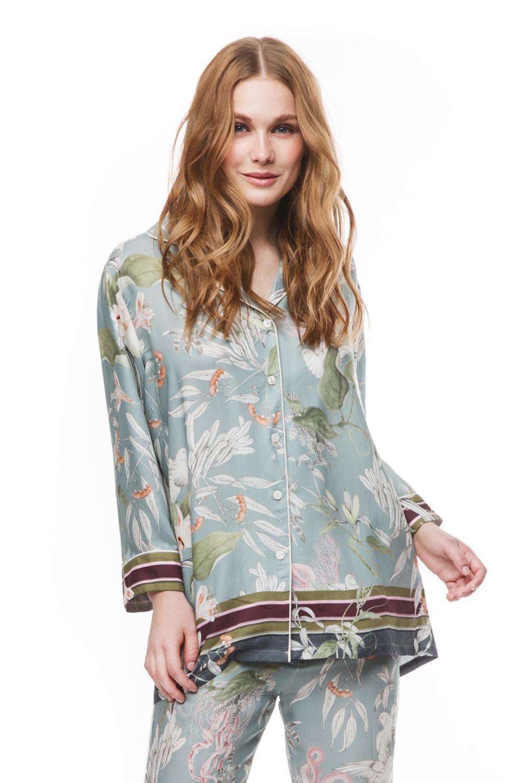 Valeria shirt