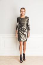 Product image Amara Dress