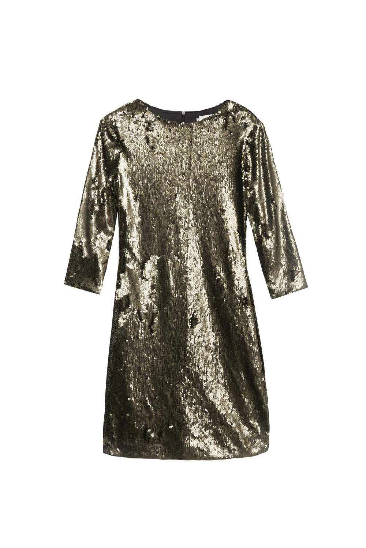 Product thumbnail of Amara dress