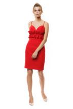 Product image Abbi Mini Dress