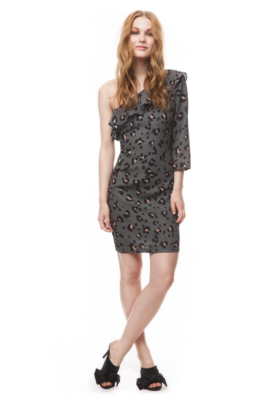 Product image Amity Dress