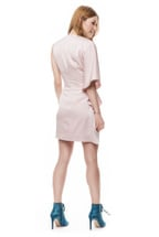 Product image Charity Dress