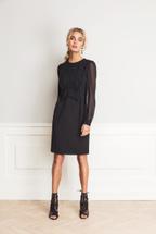 Product image Faye Dress