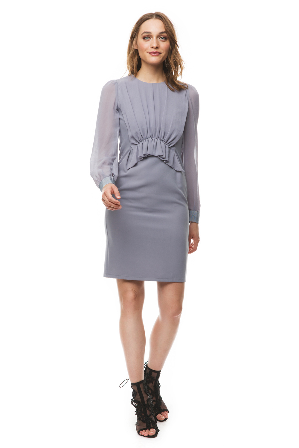 Product image Faye Dress