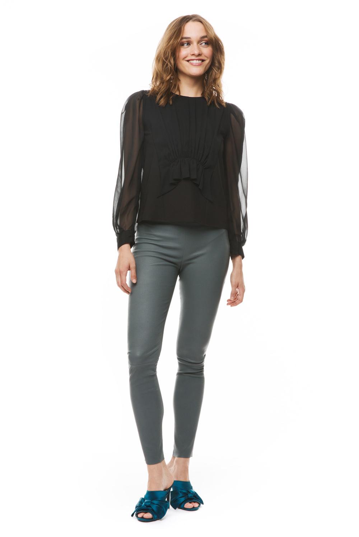 Faye blouse