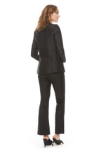 Product image India Blazer