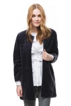 Product image Lauren Faux Fur Coat