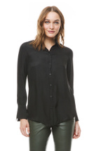 Product image Mei Blouse