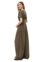 Product image Bree Dress