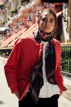 Product image Dodie Jacket
