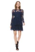 Product image Annie Mini Dress
