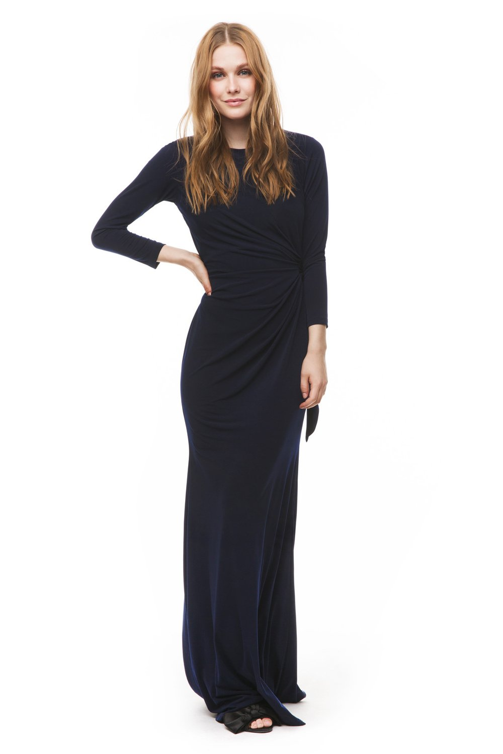 Product image Darlene Maxi Dress