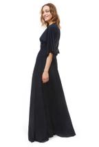Product image Evelynn Dress