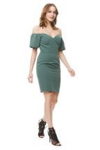 Product image Jess Mini Dress