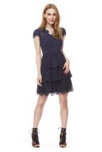 Product image Peg Dress