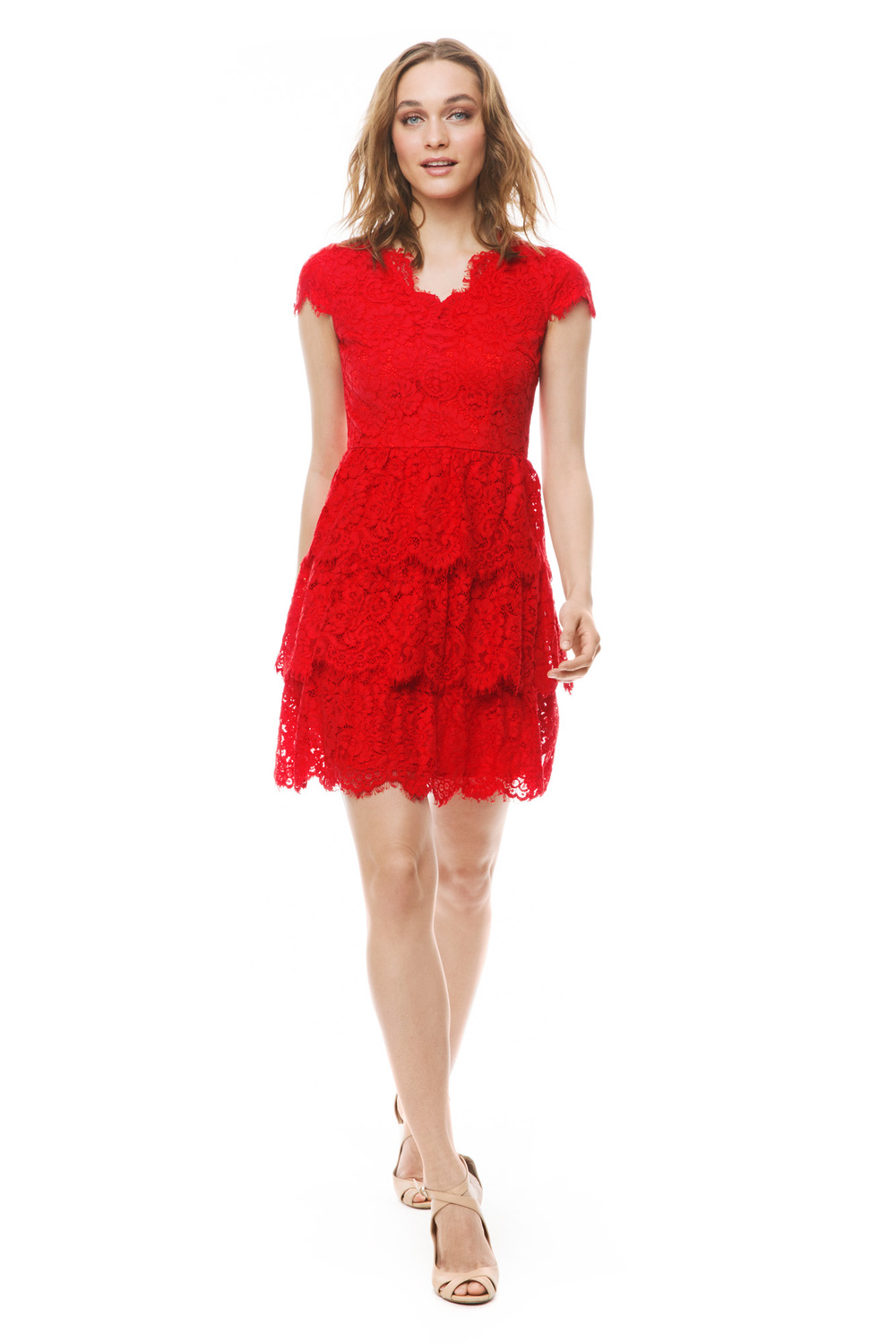 Product image Peg Dress