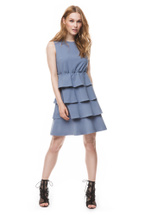 Product image Shanti Dress