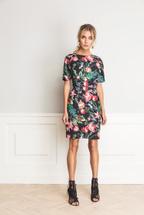 Product image Louise Dress