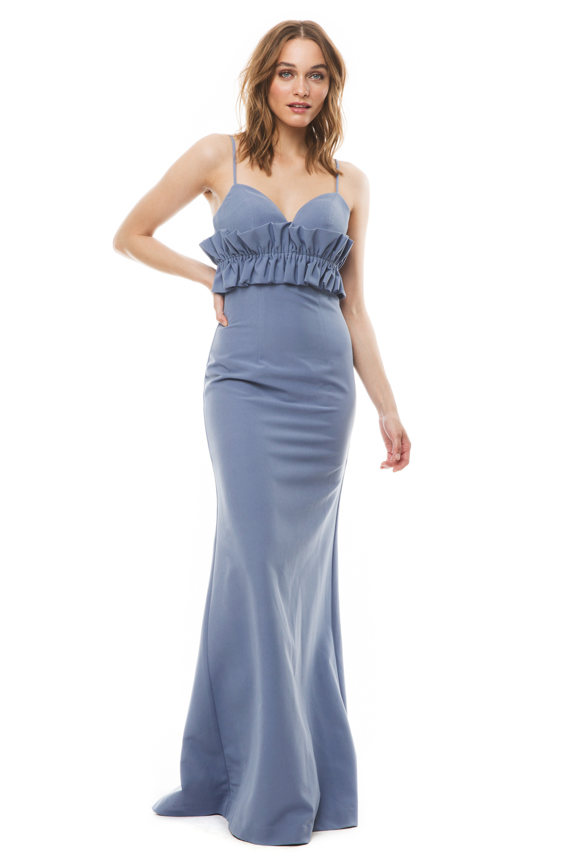 Product thumbnail of Abbi maxi dress