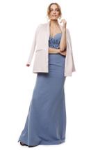 Product image Abbi Maxi Dress