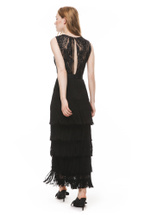 Product image Amoré Dress