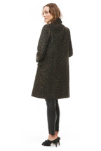 Product image Ellen Coat