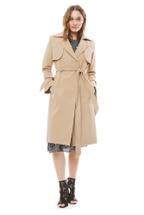 Product image Jane Trench Coat