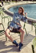 Product image Kia Dress