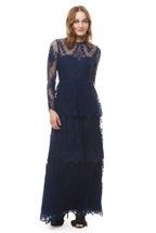 Product image Annie Maxi Dress