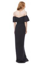 Product image Jess Maxi Dress