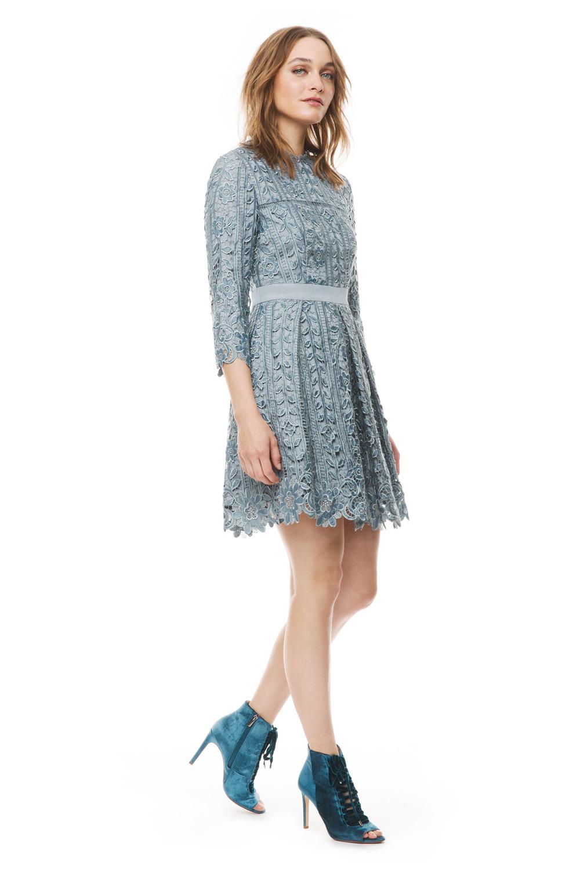 Product image Ginger Dress