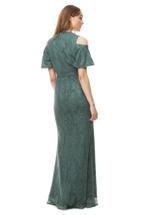 Product image Reina Dress