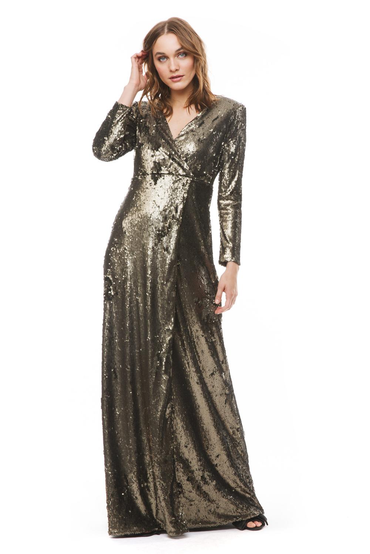 Product thumbnail of Zola dress